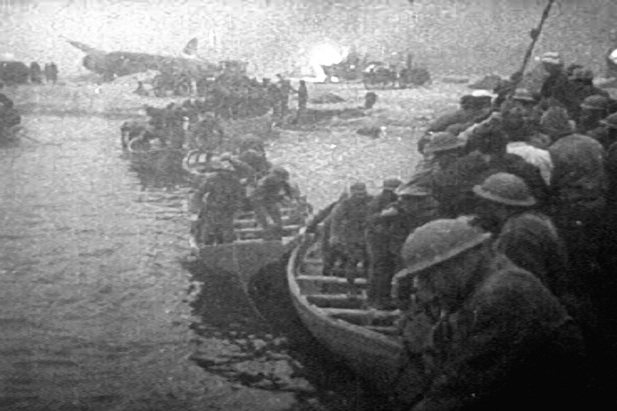 dunkirk miracle or disaster essay Was dunkirk a triumph or disaster essay examples {p 31} international revolution imagine to yourself the bolsheviks in versailles at the peace conference.